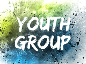 Youth Group @ Fellowship KC | Kansas City | Missouri | United States